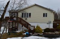 116 Seneca Ct, Long Pond, PA 18334