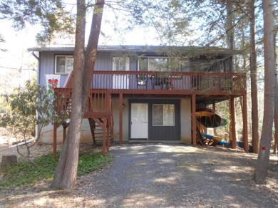 56 Stony Brook Dr, Albrightsville, PA 18210