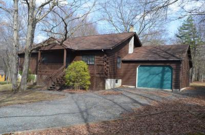 Photo of 56 Midway Dr, Jim Thorpe, PA 18229
