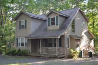 51 Forest Dr, Lake Harmony, PA 18624