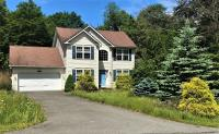 130 Scenic Dr, Blakeslee, PA 18610