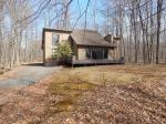 126 Golfers Way, Pocono Pines, PA 18350 photo 2