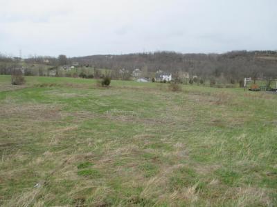 Photo of 2336 Ackermanville Rd, Bangor, PA 18013