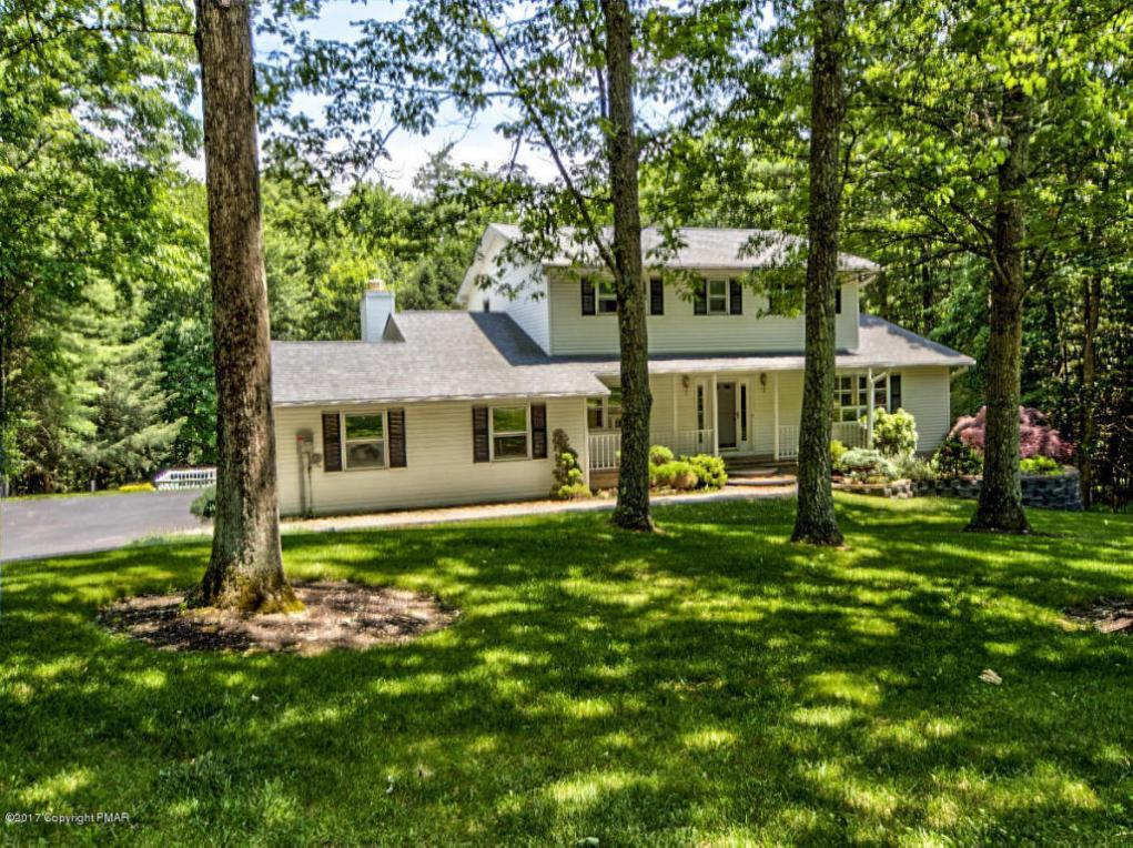 235 Winding Way, Saylorsburg, PA 18353