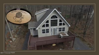 Photo of 108 Fala Ct, Pocono Lake, PA 18347