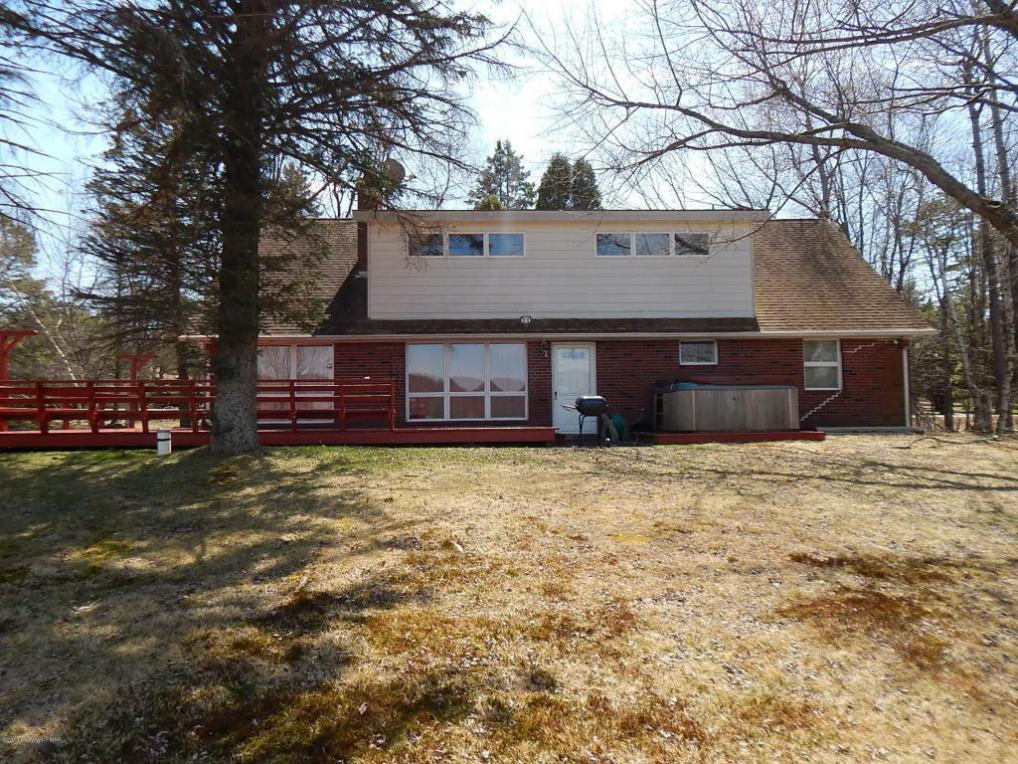 187 Highridge Rd, Albrightsville, PA 18210