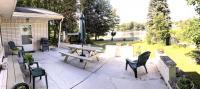 100 - A Thornhurst Rd, Bear Creek, PA 18702