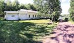 100 - A Thornhurst Rd, Bear Creek, PA 18702 photo 2