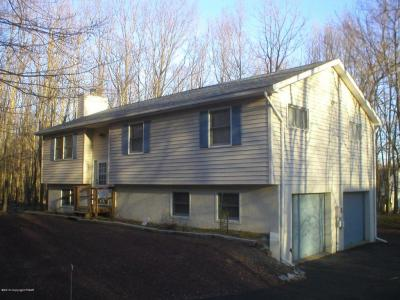 Photo of 14 Basswood Ct, Albrightsville, PA 18210