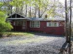 108 Sundance Dr, Pocono Lake, PA 18347 photo 1