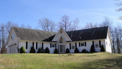 Photo of 106 Lonely Wolf Ct, Long Pond, PA 18334