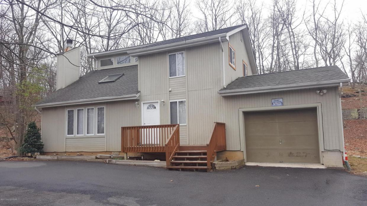 2079 Scarborough Way, Bushkill, PA 18324
