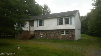 Photo of 12 Penn Forest Dr, Albrightsville, PA 18210