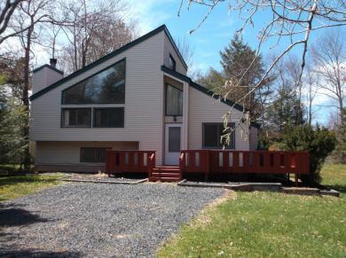 1241 Kilmer Rd, Tobyhanna, PA 18466