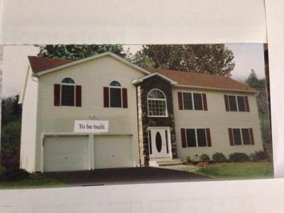 Photo of 1342 Clover Rd, Long Pond, PA 18334