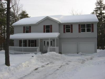 Photo of 1457 Clover Rd, Long Pond, PA 18334
