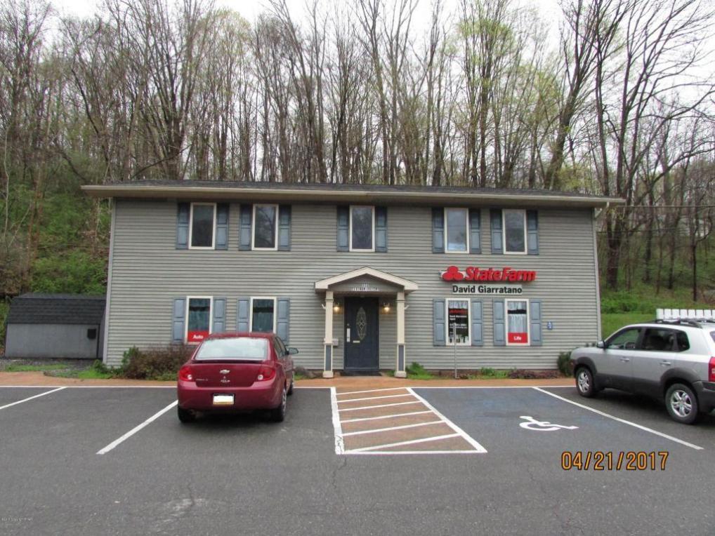 696 Seven Bridges Road, East Stroudsburg, PA 18301