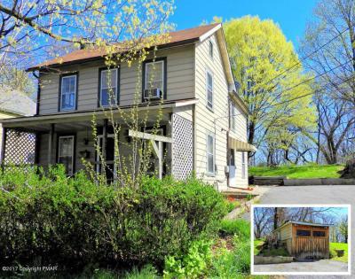 Photo of 916 N 5th Street, Stroudsburg, PA 18360