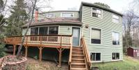 426 W Minsi Trl, Long Pond, PA 18334
