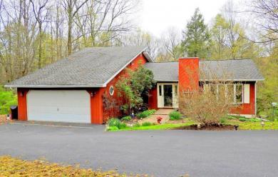 456 Bernadine Drive, Stroudsburg, PA 18360