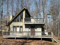 209 Selig Road, Pocono Lake, PA 18347