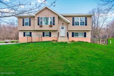 Photo of 4 Linden Dr, Albrightsville, PA 18210
