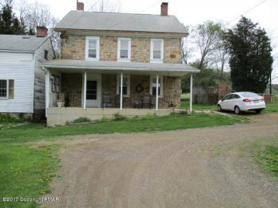 Photo of 183 Ziegler Rd, Lehighton, PA 18235