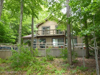 Photo of 3220 Tall Timber Lake Rd., Pocono Pines, PA 18350