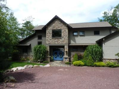 Photo of 170 S Lake Drive, Lake Harmony, PA 18624