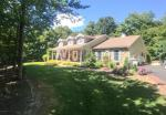 341 Scenic Dr, Blakeslee, PA 18610 photo 0