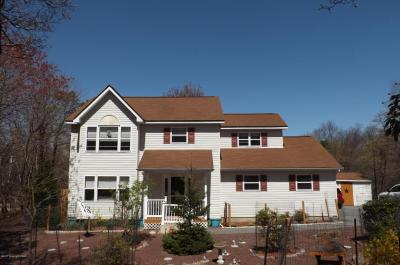 Photo of 191 Fawn Ln, Albrightsville, PA 18210