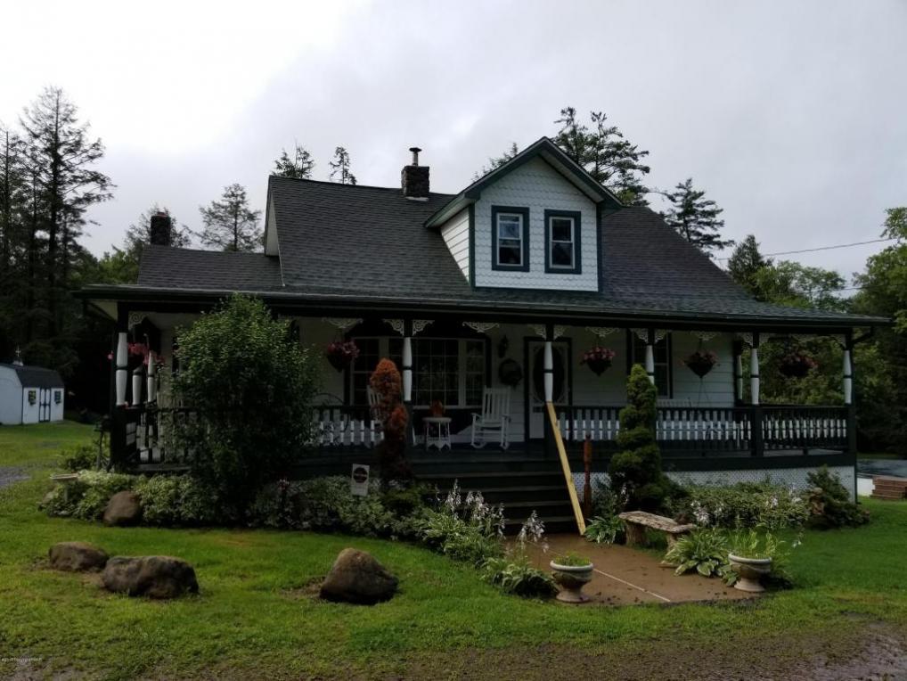 White Haven, PA 18661