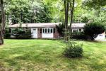 107 Altemose Rd, Pocono Lake, PA 18347 photo 0