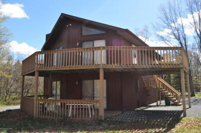 Photo of 21 Wylie Cir, Albrightsville, PA 18210