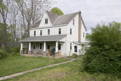 115 Breezy View Ln, Stroudsburg, PA 18360