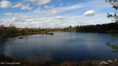 Photo of 115 Seneca Ct, Long Pond, PA 18334