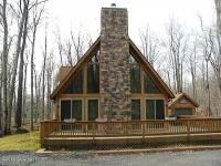 213 Beech Lane, Pocono Lake, PA 18347
