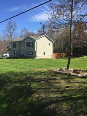 Photo of 141 Crescent Way, Albrightsville, PA 18210