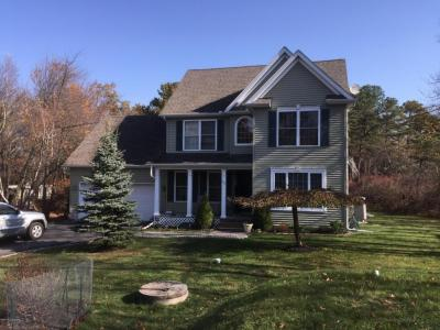Photo of 1033 Clover Rd, Long Pond, PA 18334