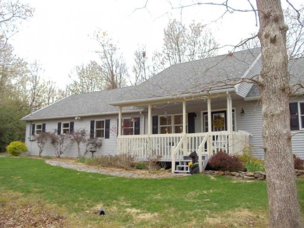 12 Gorman Way, Albrightsville, PA 18210