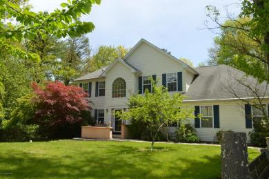 436 Rodeo Dr, Kunkletown, PA 18058