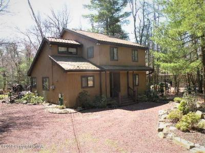 Photo of 2314 Hillcrest Dr, Pocono Pines, PA 18350