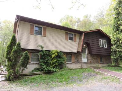 Photo of 165 Neyhart Road, Stroudsburg, PA 18360