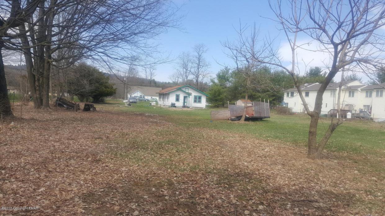 5230 Milford Rd, East Stroudsburg, PA 18302