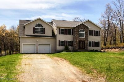 Photo of 1180 Clover Rd, Long Pond, PA 18334