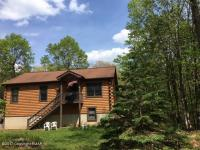 51 Mountainview Dr, Jim Thorpe, PA 18229