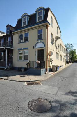Photo of 328 Bushkill St, Easton, PA 18042