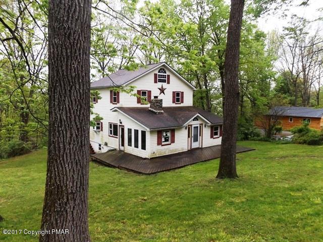 1697 River Rd, Mount Bethel, PA 18343