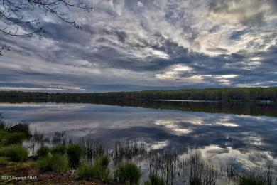 81 Lake Drive East, Clifton Township, PA 18424