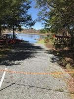 Lot 709 W Forest Rd, Pocono Lake, PA 18347